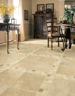 Are You Looking For A Fast Attractive And Affordable Way To Improve The Interior Earance Of Your Home With Ceramic Tile Flooring From Our Company That