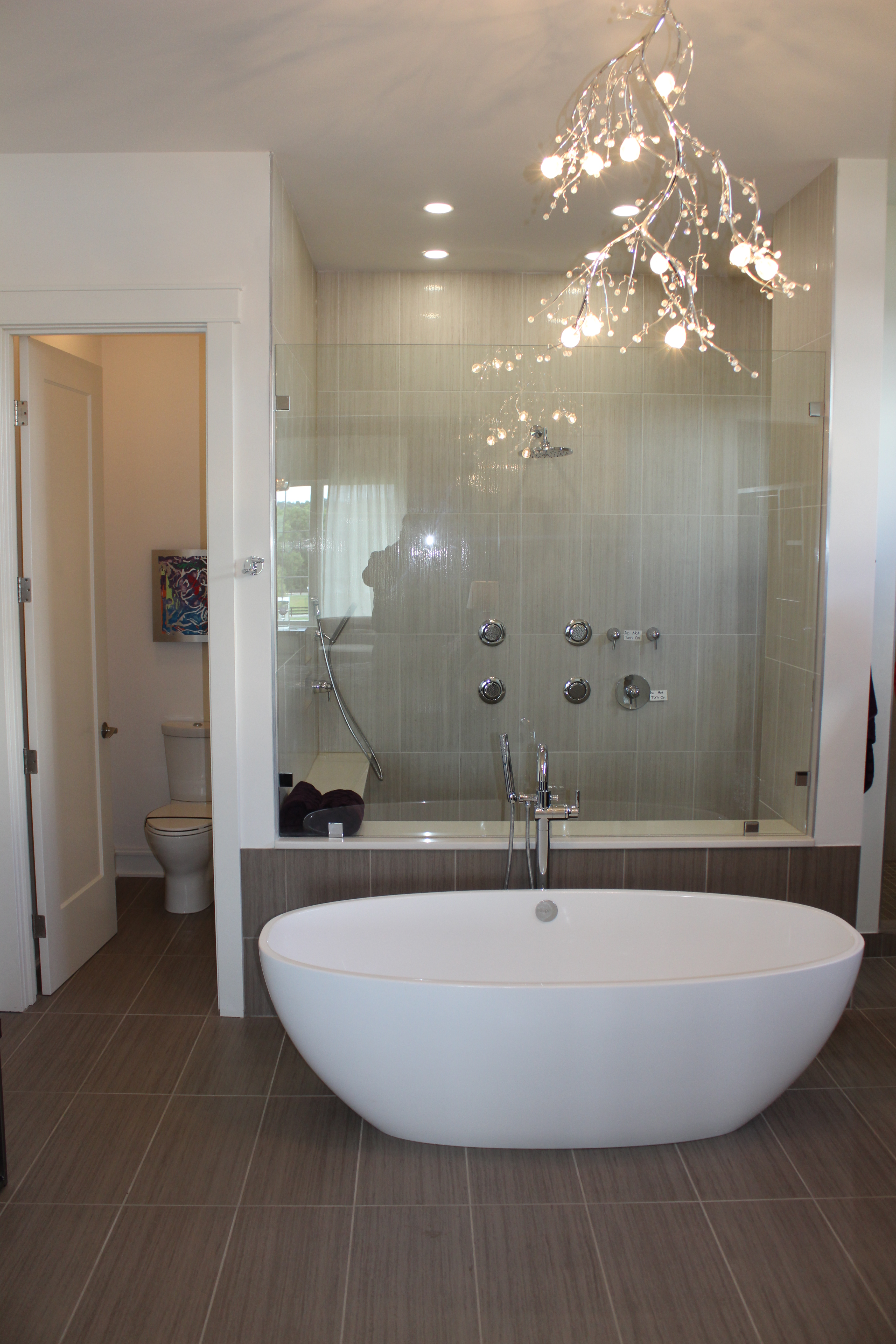 When remodeling bathroom where to start - Don T Put Off The Bathroom Renovation You Have Been Dreaming Of When You Can Get Started Today Our Bathroom Remodeling Contractor Cares Deeply Each Project