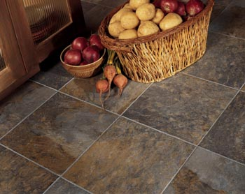 tile flooring in mansfield, oh