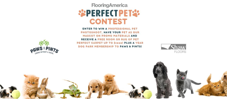 Flooring Store In Mansfield, OH | Satisfaction Guaranteed